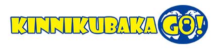 logo2 - logo2