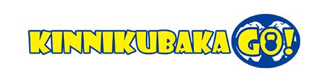 logo3 - logo3