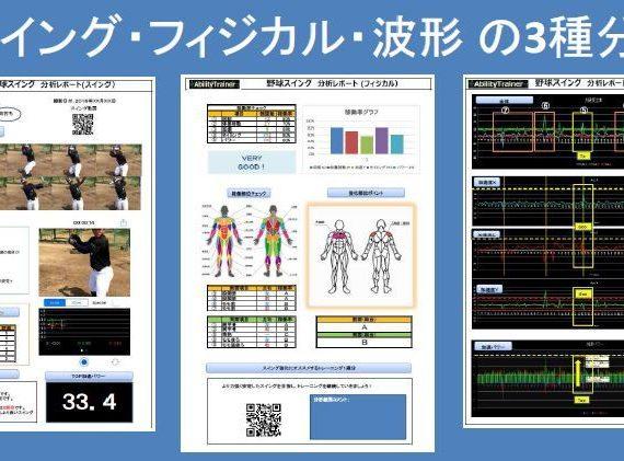 011 1 570x421 - 加速度データを使ったAbilityTrainer評価解析システム、特許申請を行いました
