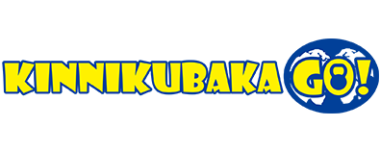 KINNIKUBAKA GO!